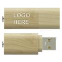 Nature Series USB Key