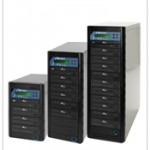 Towers Duplicators
