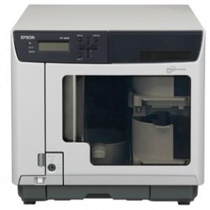 Epson PP-100