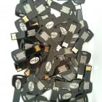 USB Key Printing