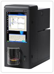 Microtech X100
