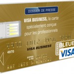 Wafer Series Credit Card USB Key