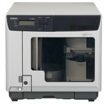 Epson pp100AP Auto Printer