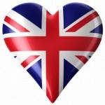 union_jack_heart