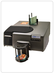 Microboards MX Publisher