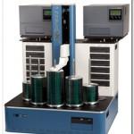 Microtech Xpress XL Teac P55C